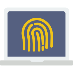 006-laptop-1