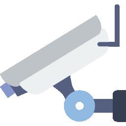 015-security-camera